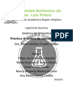 2015_reporte de Laboratorio No. 6