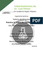 2015_reporte de Laboratorio No. 6