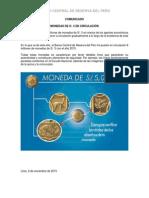 Nota Informativa 2015-11-02