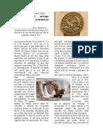 Reyes-Noticia Proyección Macroeconómica