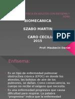 ACTIVIDAD FISICA EN ADULTOS CON ENFISEMA Y ASMA.pptx