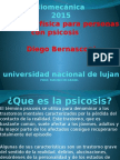 actividad fisica para adultos con psicosis.pptx