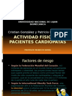 Actividad física para personas cardiópatas.pptx