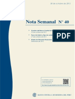 ns-40-2015