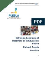 Estrategia Local Puebla (1)