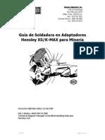Guía de Soldadura 2015.pdf