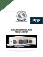 Et Datacenter