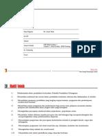(546633958) 266719014-Contoh-KPI-Tekad-2016-individu-pdf
