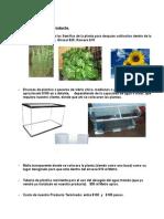 Fitorremediacion-Nuevo-Proyecto-2015.docx