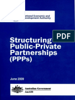 Structuring-Public-Private-Partnerships-PPPs-Handbook.pdf