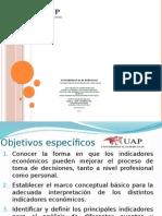 Trabajo Monografico de Variables Macro Economicas-uap Doctorado.ppt