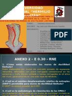 Anexo 2- e 0.30 -Rne