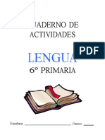 Ejercicios Lengua 140430035544 Phpapp01 (1)