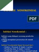 infeksi-nosokomial.ppt