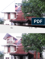 presentasi1menerapkanilmustatikadantegangan-130113001706-phpapp02