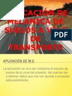 APLICACIÓN DE MECÁNICA DE SUELOS A VÍAS DE.pdf