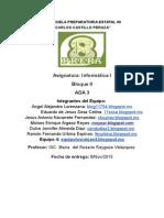 Diagnóstico Computadora DJAD Act1 DJAD Act2 DJAD Act3 DJAD Recomendación DJAD Competencia Internet DJAD