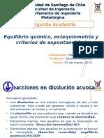 Ayudantía_2_Electrometalurgia