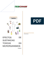 unidad3  toxicologia.pdf