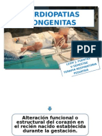 cardiopatiascongenitas2-100804222733-phpapp01
