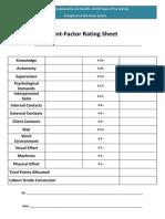 Module 3 Resource Document