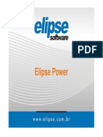 Eng ElipsePower Tutorial [RO]