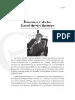 Dialnet-HomenajeAlDoctorDanielHerreraRestrepo-3703055