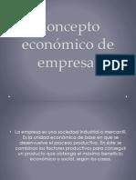 Concepto económico de empresa (1).pdf