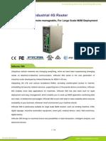 InRouter900 Specification_v1.7.pdf