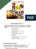Clase 7-Materiales de Construccion Upn