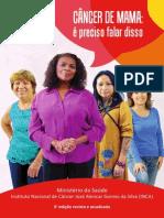 cartilha-cancer-de-mama-vamos-falar-sobre-isso-2015-3-edicao-web.pdf
