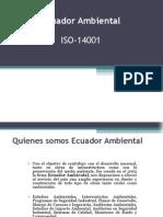 Ecuador Ambiental Expo Iso (3)