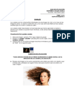 Photoshop CANALES 2