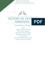 SGA Recepción y Molienda-Equipo 3.docx
