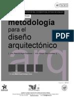 Metodología Para El Diseño - Copia