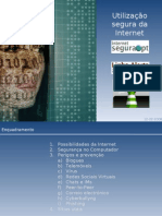 internet segura completa