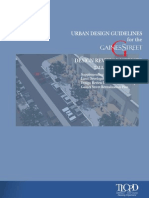 Urban Plan, Gaines.pdf