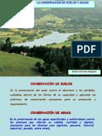 1 Conservación de suelos y aguas.pdf