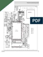 Samsung_HT-Q9_ circuito.pdf