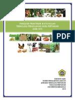 Penuntun Praktikum_tp.nugget Daging Ikan.2015.Acr.7(1)