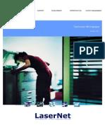 lasernet_whitepaper
