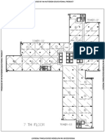 AIPL Business Club Floor Plan