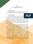 Proposal Magang BNN 2015