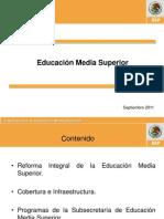 PRESENTACIONEMSSEPTIEMBRE2.pdf