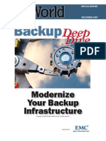 EMCStrategyGuide Backup DeepDive