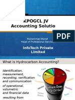 Hydrocarbon+Accounting+Solutions++for+Upstream+Oil+&+Gas