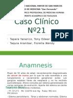 Caso-Clínico-21-Final.pptx