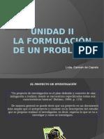 Formulacion de un problema.pptx