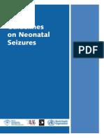 Guide-Neonate-WHO.pdf