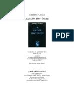 Josephus_Flavius_-_A_zsidók_története.pdf